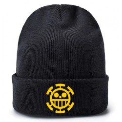 Bonnet Trafalgar Law