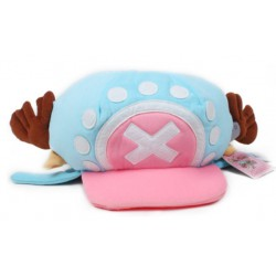 Chapeau Chopper One Piece