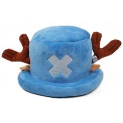 Chapeau de Chopper