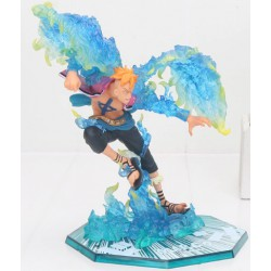 figurine marco le phenix