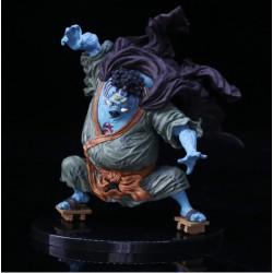 Figurine Jinbe