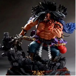 figurine kaido