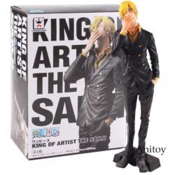 Figurine Sanji