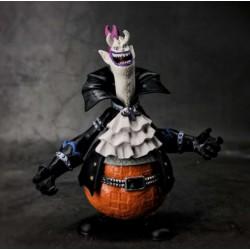 Figurine Gecko Moria