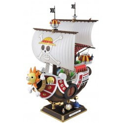 Figurine Sunny one piece