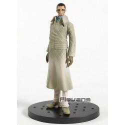 Figurine Vergo