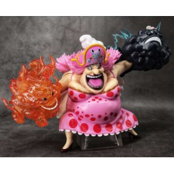 Figurine Big Mom