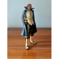 Figurine Shanks One Piece