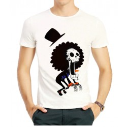 T Shirt Brook One Piece