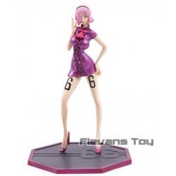 Reiju Vinsmoke figurine pop
