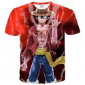 T Shirt One Piece